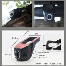 get cheap crv dash aliexpress com alibaba