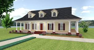 marvellous inspiration 11 build your house for free own with