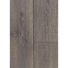 Lowes Floors Laminates Shop Kronotex Quintessa 7 4 In W X 6 05 Ft L Capital Oak Embossed
