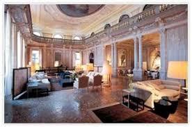 chambres d hotes venise hôtel monaco grand canal venise hôtel