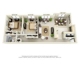 500 Square Feet Apartment Astonishing What Is 500 Square Feet 71 For Your House Interiors