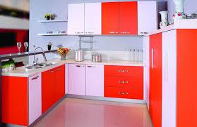 Kitchen Color Combination Modular Kitchen Colour Combination Pictures Crowdbuild For