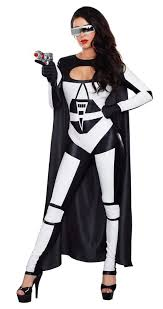 womens costumes women s space battle costume candy apple costumes see all