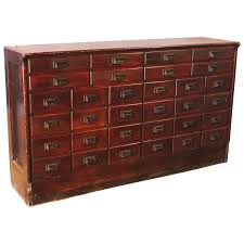 antique and vintage apothecary cabinets 215 for sale at 1stdibs