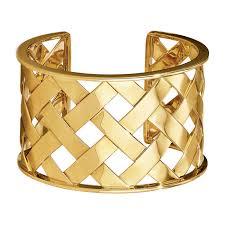 golden cuff bracelet images Verdura jewelry betteridge jpg