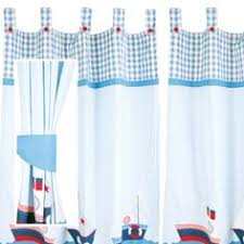 Curtains For Baby Boy Bedroom Baby Boy Room Curtains Affordable Bold Contrast Here Provided By