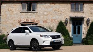 lexus rx dublin 81 lexus rx great styling with dramatic angles and grille