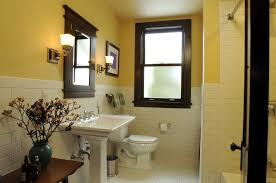 Old Bathroom Design Bathrooms Design Old Vanity Design Under Nice Mirror Edge Model