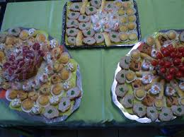 cours de cuisine morbihan service traiteur près de redon traiteur à domicile du goût