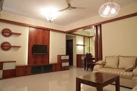 home lighting design bangalore budget interior design u0026 decor the creative axis