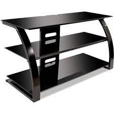 tv stands audio cabinets tv stands cabinets b h photo video