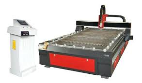 meat cutting table tops table plasma cutting machines table top vinyl cutting machine item