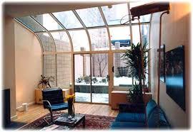 Sunroom Extension Designs Florian Sun Room U0026 Solarium Sun Room Kits Sunroom