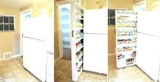 slim kitchen pantry cabinet slim kitchen storage slim kitchen storage kitchen skinny island tall