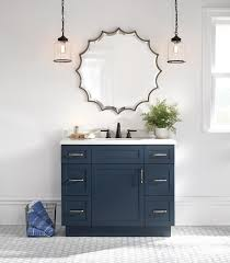 best 25 modern bathroom vanities ideas on modern