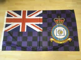 Custom Flags Online Flags By Mrflag Com Mrflag Twitter