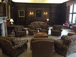 living room living room furniture ivory microfiber tufted