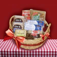 new year gift baskets usa breakfast food gift baskets ireland usa