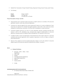 Can Resumes Be Front And Back Zsofia Schweger Thesis Esl Essay Proofreading Websites Usa