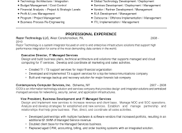 Cloud Computing Experience Resume Gratifying Author Resume Tags Resume Writer Online Best Resume