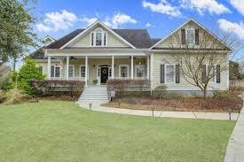 wilmington nc real estate wilmington homes for sale realtor com