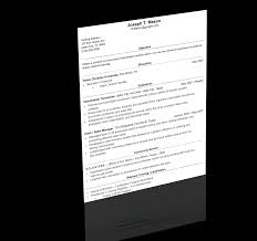 What An Objective In A Resume Should Say Teacher Resume 5 Minute Guide To Writing The Perfect Resume