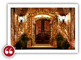 christmas light service chicago testimonials holiday lighting services chicago il