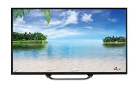 best black friday deals on 50 inch led tv 52 best great tvs for sale new and used images on pinterest