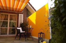 Sun Awnings For Houses Awnings Windows Porches Doors Retractable And Patios Pyc Awnings