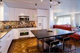 Kitchen Cabinets Modular Modular Kitchen Cabinets Manufacturers