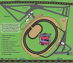 monster truck show bangor maine speedway 95