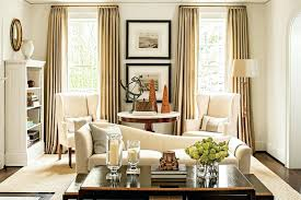 southern style living rooms decorating southern style internet ukraine com
