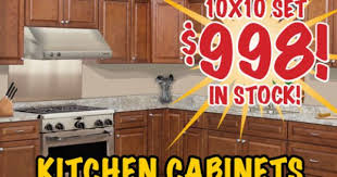 Kitchen Cabinet Clearance Lovely Clearance Kitchen Cabinets 94 For Home Kitchen Design With