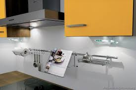 kitchen accessory ideas kitchen backsplash ideas materials designs and pictures