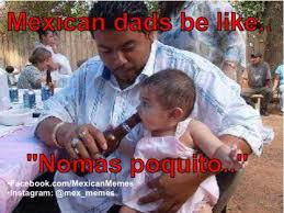 Latino Memes - meme analysis my blog