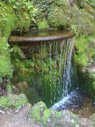 Beautiful Backyards Waterscapes Create Beautiful Backyards Hometalk