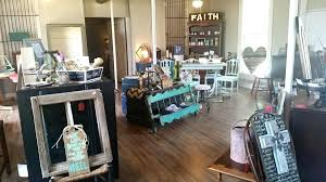 Home Decorating Store Home Decor Stores Medford – Thomasnucci
