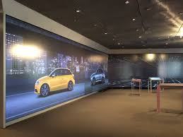 audi digital showroom audi digital city beijing driving vacation com