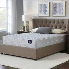 Full Size Bed And Mattress Set Https Ak1 Ostkcdn Com Images Products 10131000 P