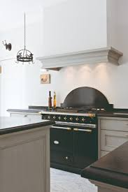 292 best kitchen stoves ovens hood images on pinterest dream