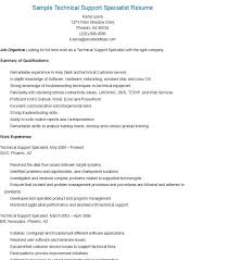 Program Specialist Resume Sample by Ultrasound Application Specialist Sonographer Manager Job In