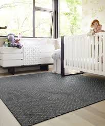 flor carpet tiles zulily thesecretconsul com