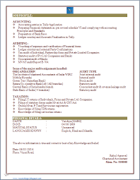 Model Resume For Accountant Buy Top Academic Essay On Usa Sample Cover Letter For Writing