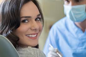 What Does An Orthodontic Assistant Do What Happens At The Orthodontist Nib