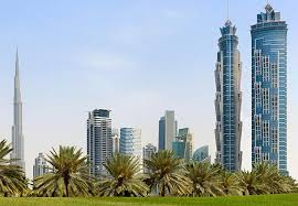 Delaware is it safe to travel to dubai images Jobs at jw marriott marquis hotel dubai dubai united arab jpg