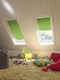 luxaflex skylight roller blinds apple green luxaflex