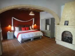 coqueta hotel boutique san miguel de allende mexico booking com