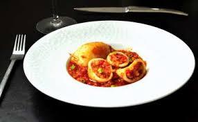 cuisine portugaise recettes goûtons à la cuisine portugaise une cuisine généreuse tournée