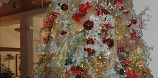 ornament wonderful personalized hawaiian ornaments
