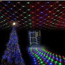 led net lights multi color cozy design multi color led outdoor christmas lights chritsmas decor